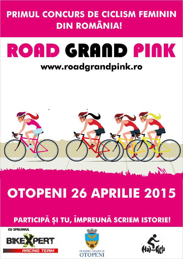 Road-Grand-Pink