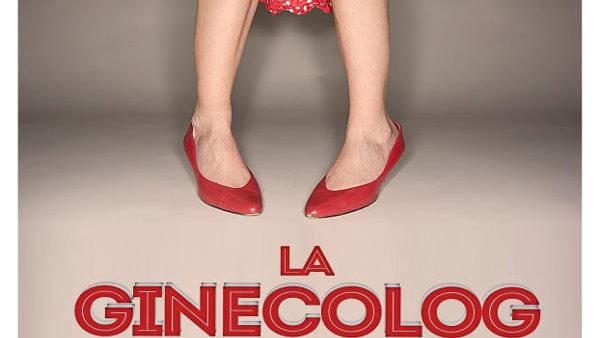 La ginecolog, Regia: Alexandru Jitea – Teatrul Rosu