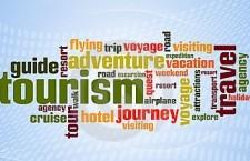 4 termeni din turism pe care nu ii explica dex-ul