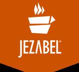 Jezabelcafe.ro