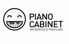 Pianocabinet.ro