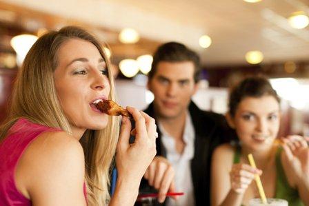 tentatii dieta