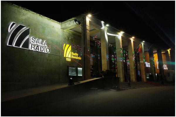 Sala-Radio-Foto-Alexandru-Dolea