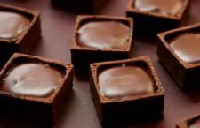 Salonul International al Ciocolatei – Paris 2015