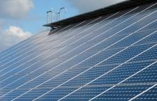 Care este principiul de functionare al panourilor solare?