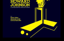 """Crima la Howard Johnson"" – Teatrul Rosu"