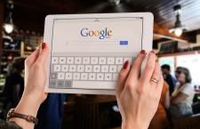 10 metode prin care iti poti promova magazinul online
