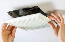 Tu stii de ce este util un ventilator pentru baie si cum il alegi pe cel mai bun?