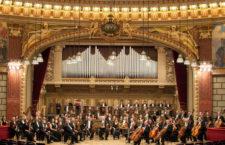 """Săptămâna 4 – 10 octombrie 2017 la Filarmonica """"George Enescu"""""""