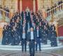 Corul Filarmonicii « George Enescu » – Concert de Paști
