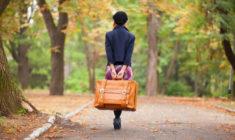 Ce sa iei cu tine si cum sa te organizezi atunci cand pleci singur intr-o calatorie