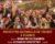 Orchestra Națională de Tineret a Olandei la Ateneul Român la Vara Magică