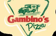 Gambinos Pizza un loc in care preparatele culinare au un gust suprem
