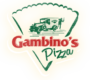 Gambinos Pizza un loc in care preparatele culinare au un gust suprem