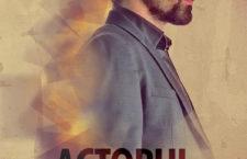 """Actorul"", cu Alex Vlad – la FF Theatre"