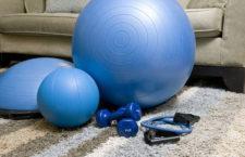 Cum sa-ti alegi echipamentul pentru fitness