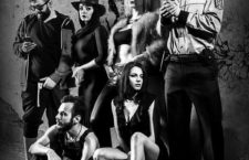 """Crezi c-or sa ne bata?"", adaptare dupa ""Occident Express"" de Matei Vișniec – FF Theatre"