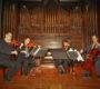 Cvartetul de coarde în Spania – Cvartetul Granados
