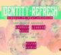 """Identity Refresh: Highway to Self-Branding"" – eveniment PR Tea & AD Cookies"
