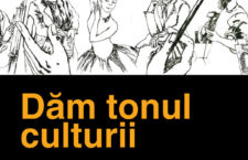 Centenarul meu – o campanie Radio România Cultural dedicată Marii Uniri