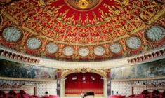 Opera FANtastica prezintă concertul de muzică barocă – LA LUMIÈRE COMIQUE