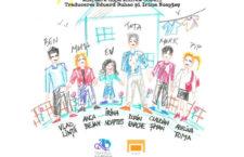 Program iunie – Teatrul Arte dell Anima